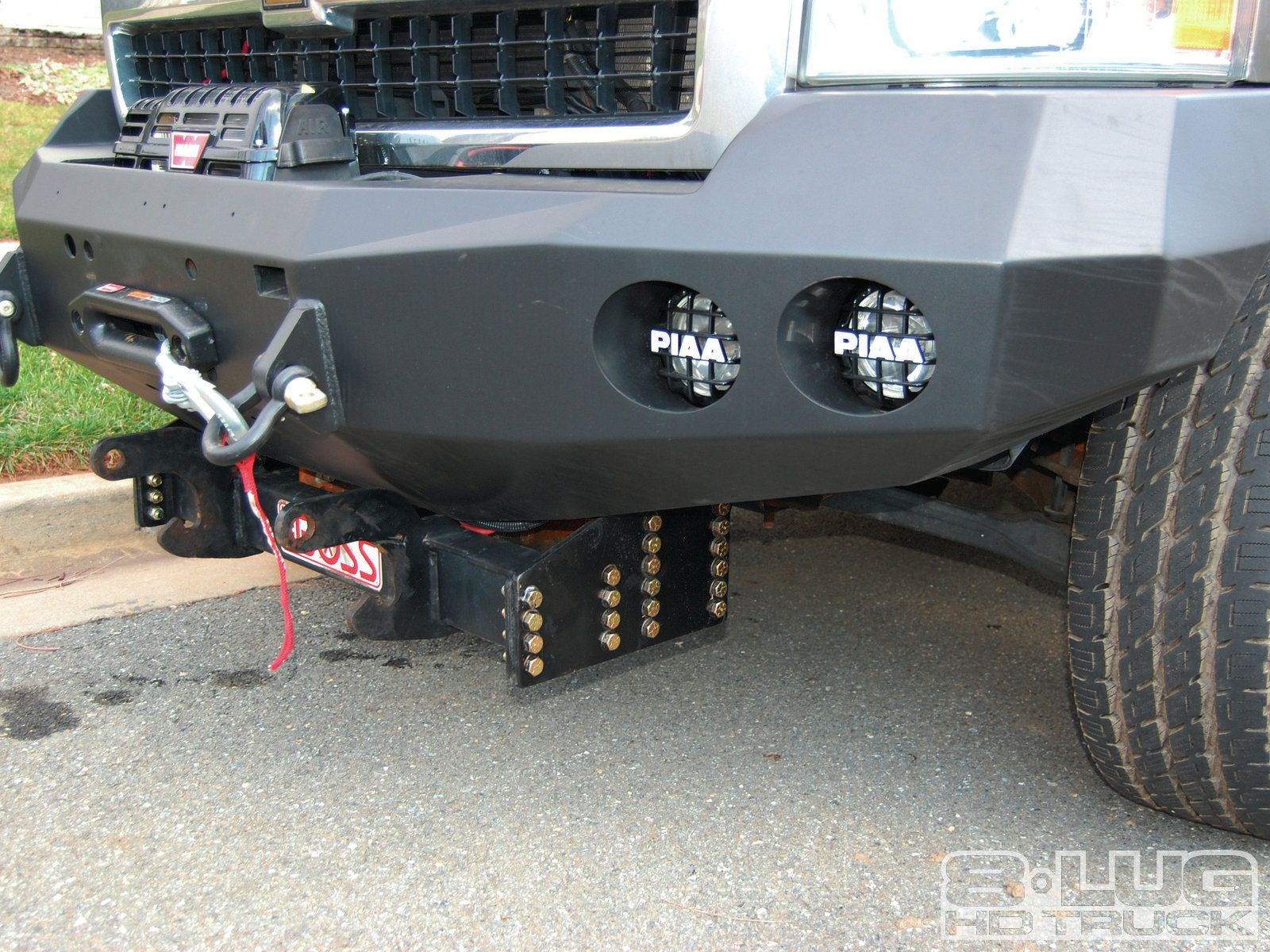 1210-8l-42+winch-time-ultimate-tow-and-work-truck-upgrades+grade-8-bolts.jpg