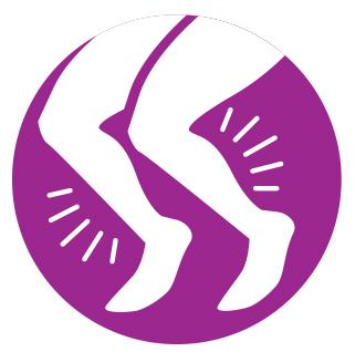 BlackMax web icon legs purple.jpg