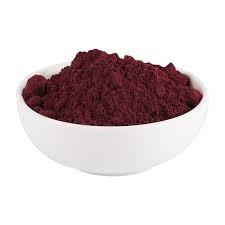 Blackcurrant Powder