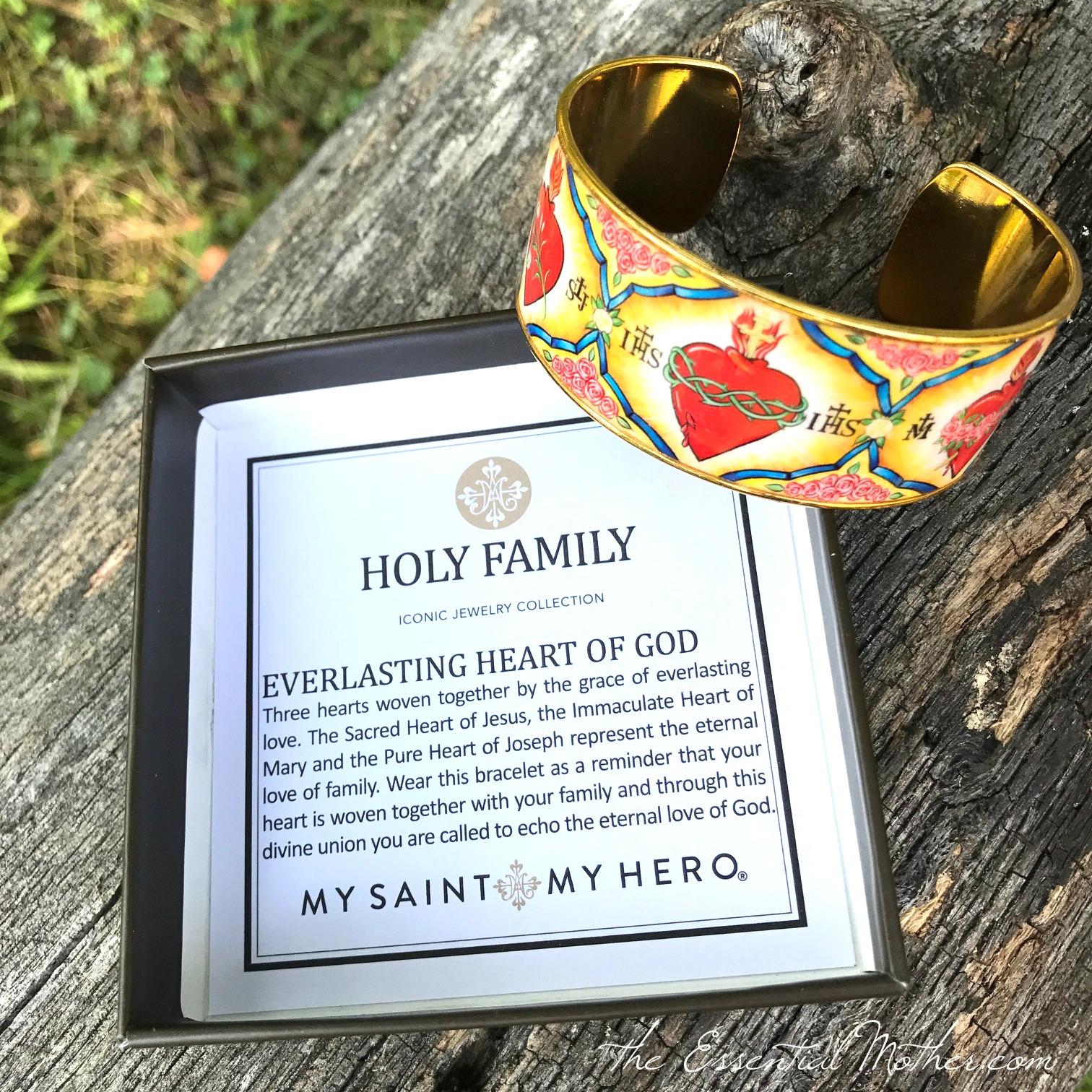Holy Family Cuff.jpg
