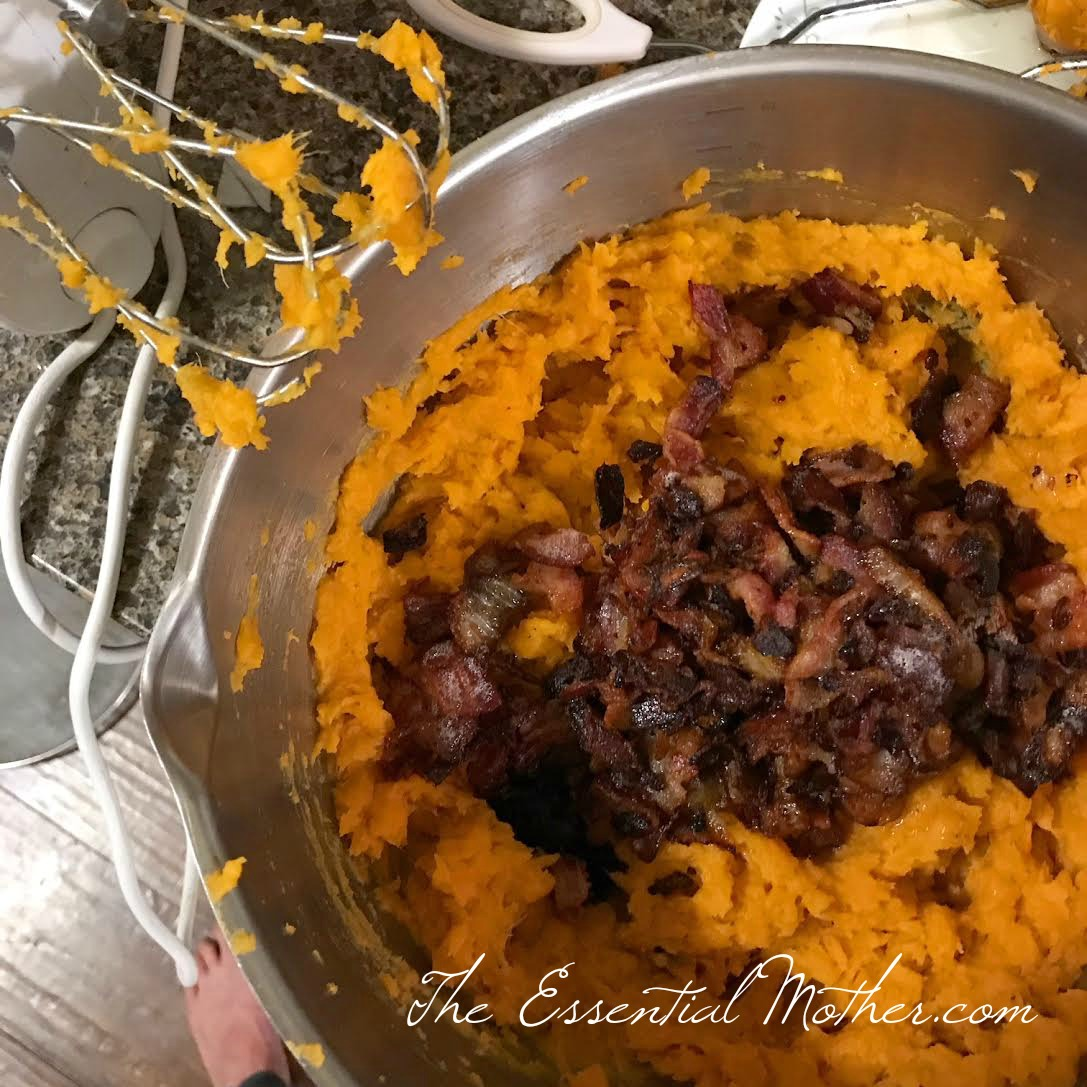 Sweetpotato Bacon Mashed .jpg