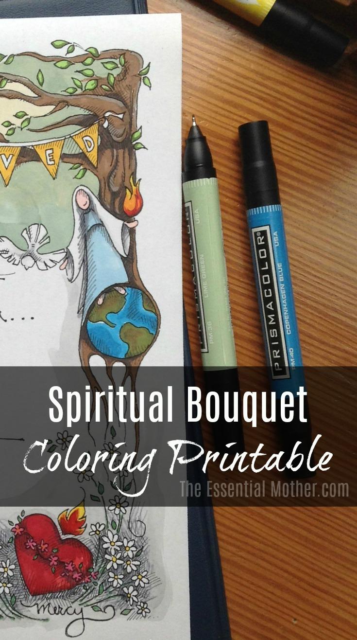 Spiritual Bouquet Pinterest.jpg