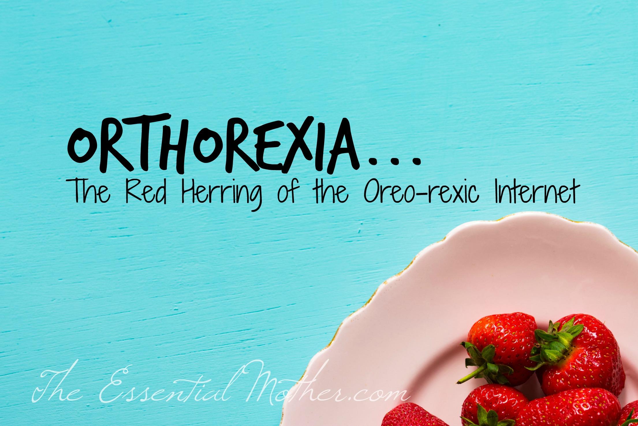 Orthorexia.jpg