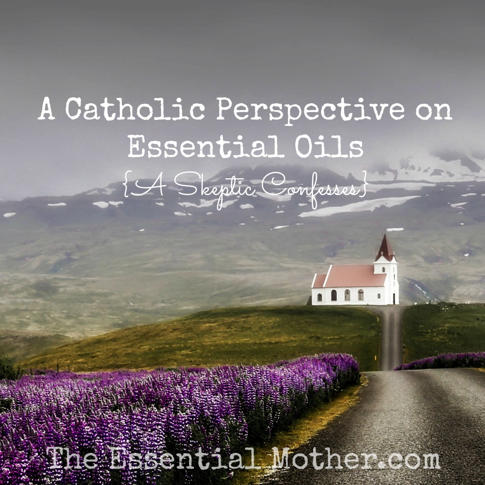 Catholic Essential oils 2.jpg