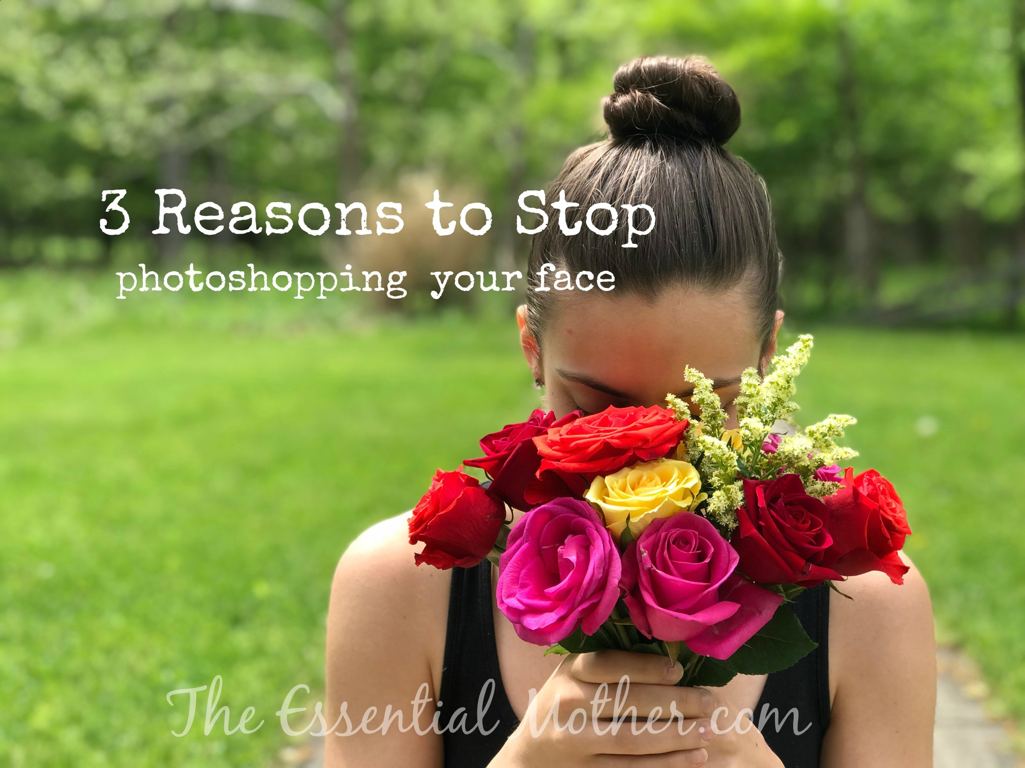 stop photoshopping-2.jpg