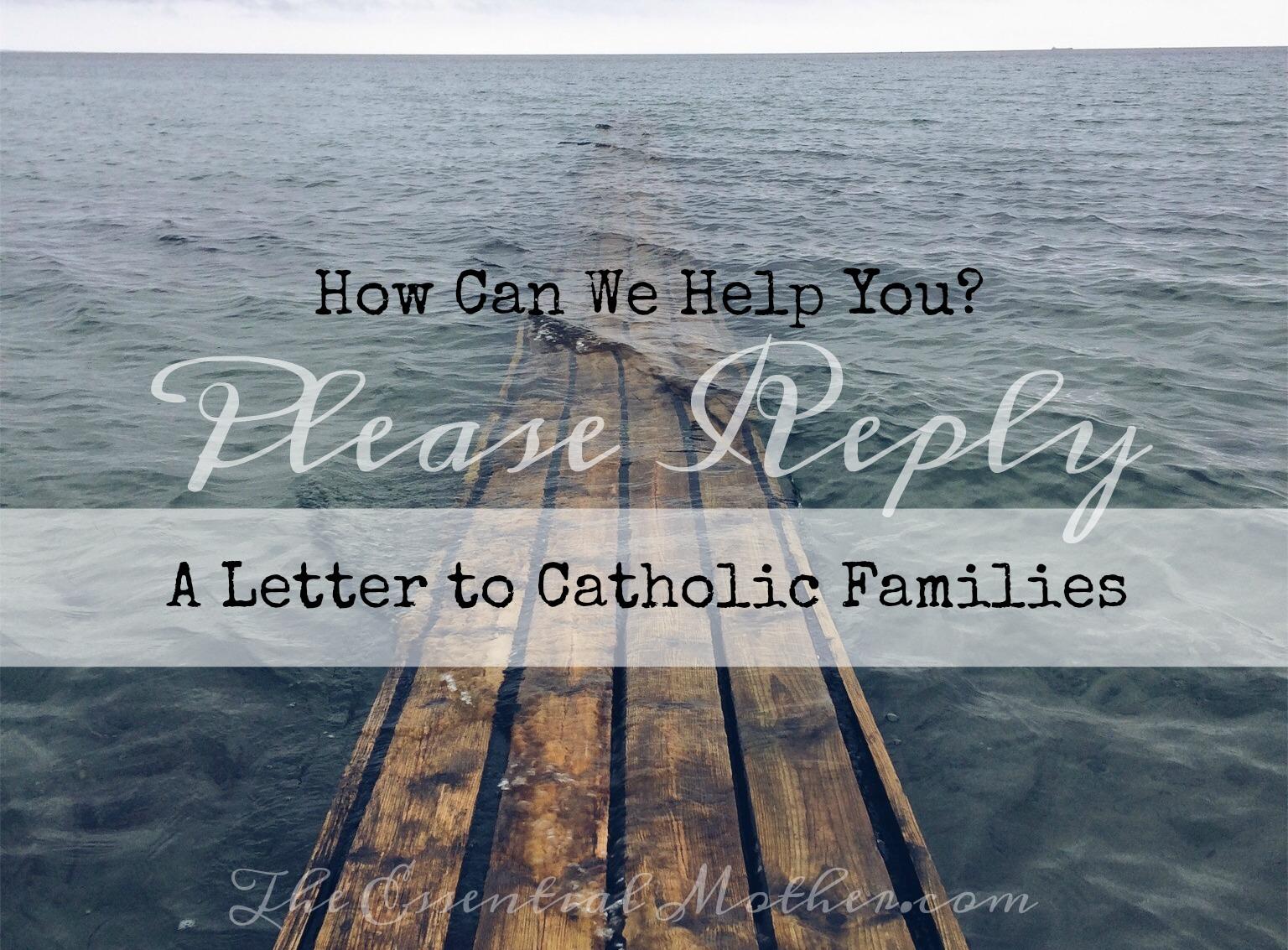 Catholic Families.jpg