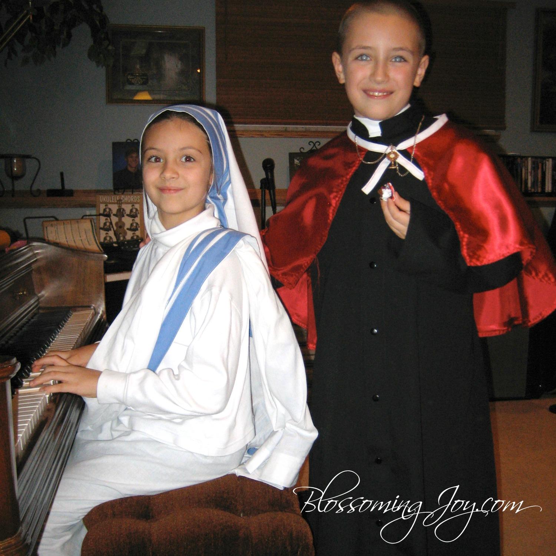 Mother+Teresa+costume+5.jpg