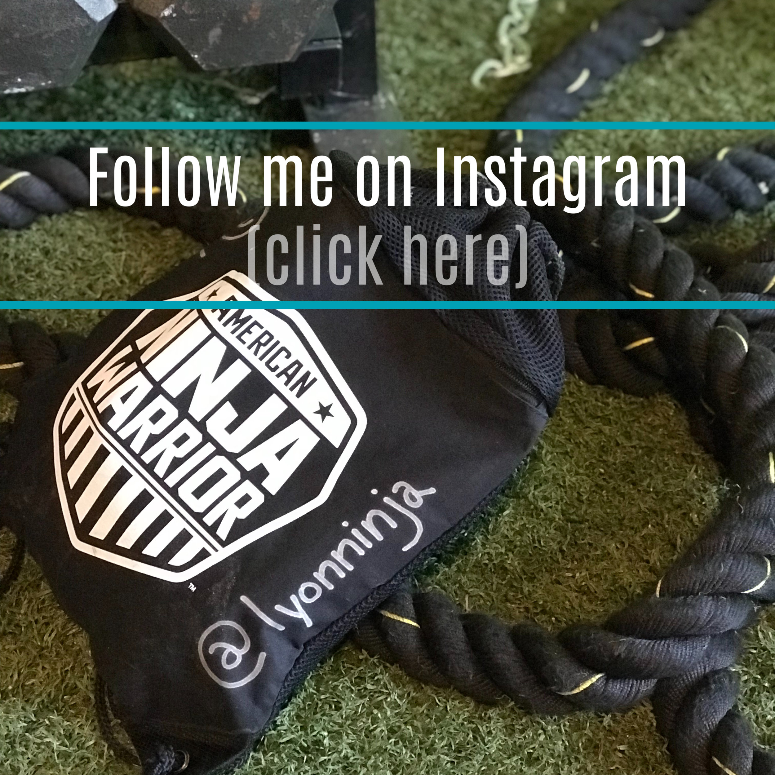 Lyon ninja Instagram.jpg