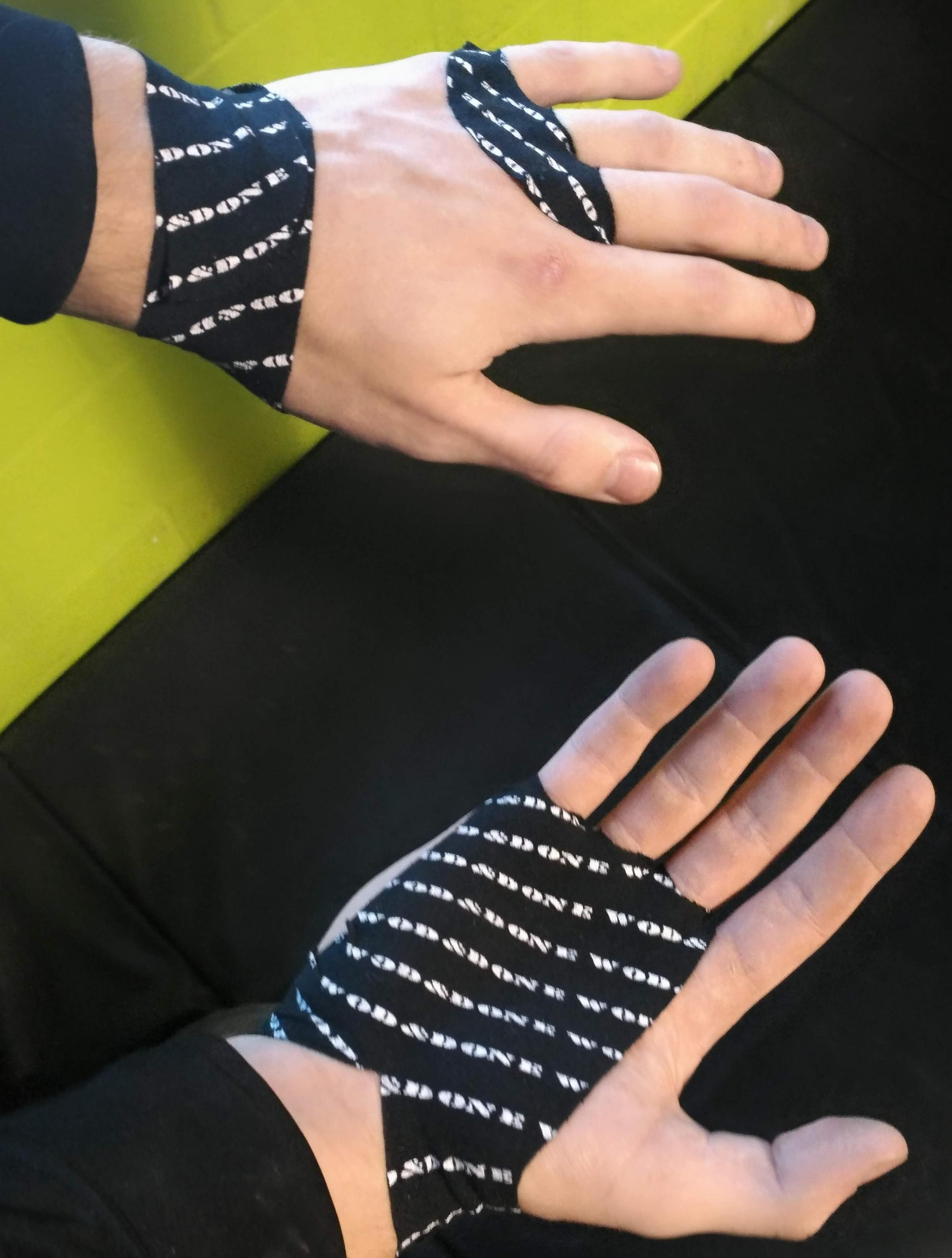 Hand protection.jpg