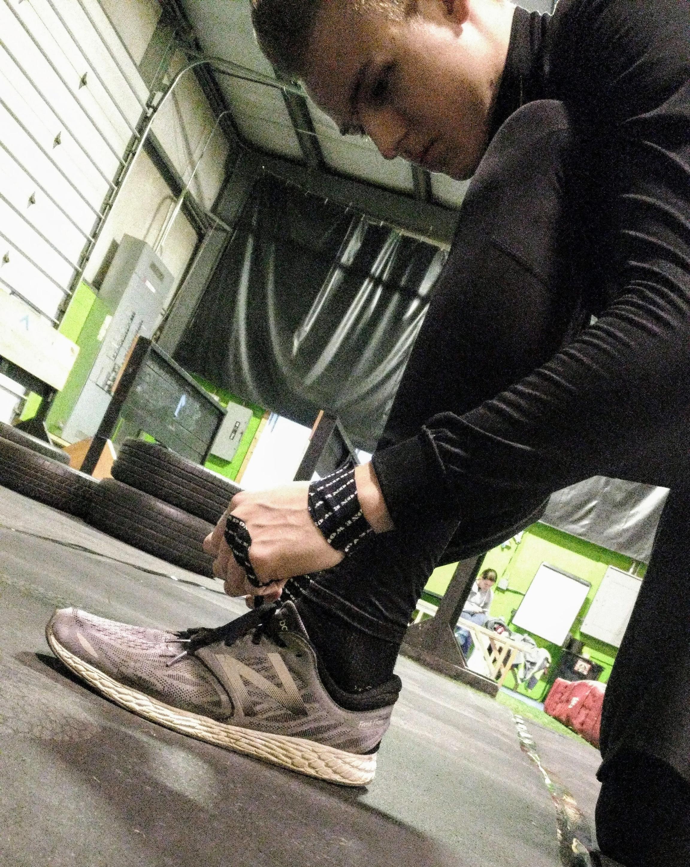 Ninja Shoes.jpg