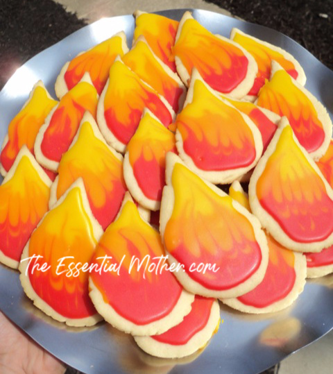 Fire cookies.jpg