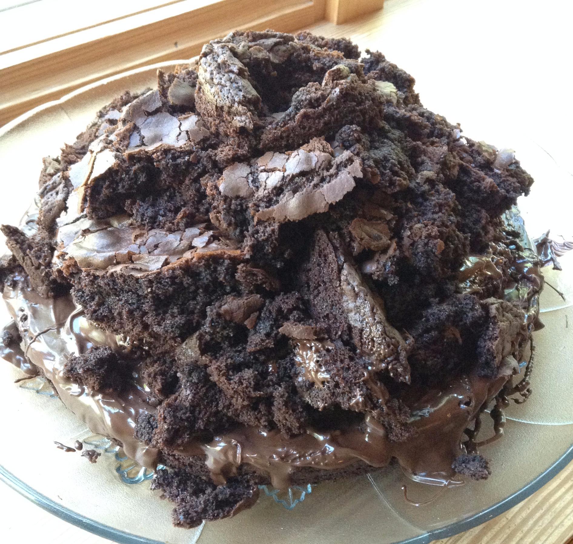 mount doom cake.jpg