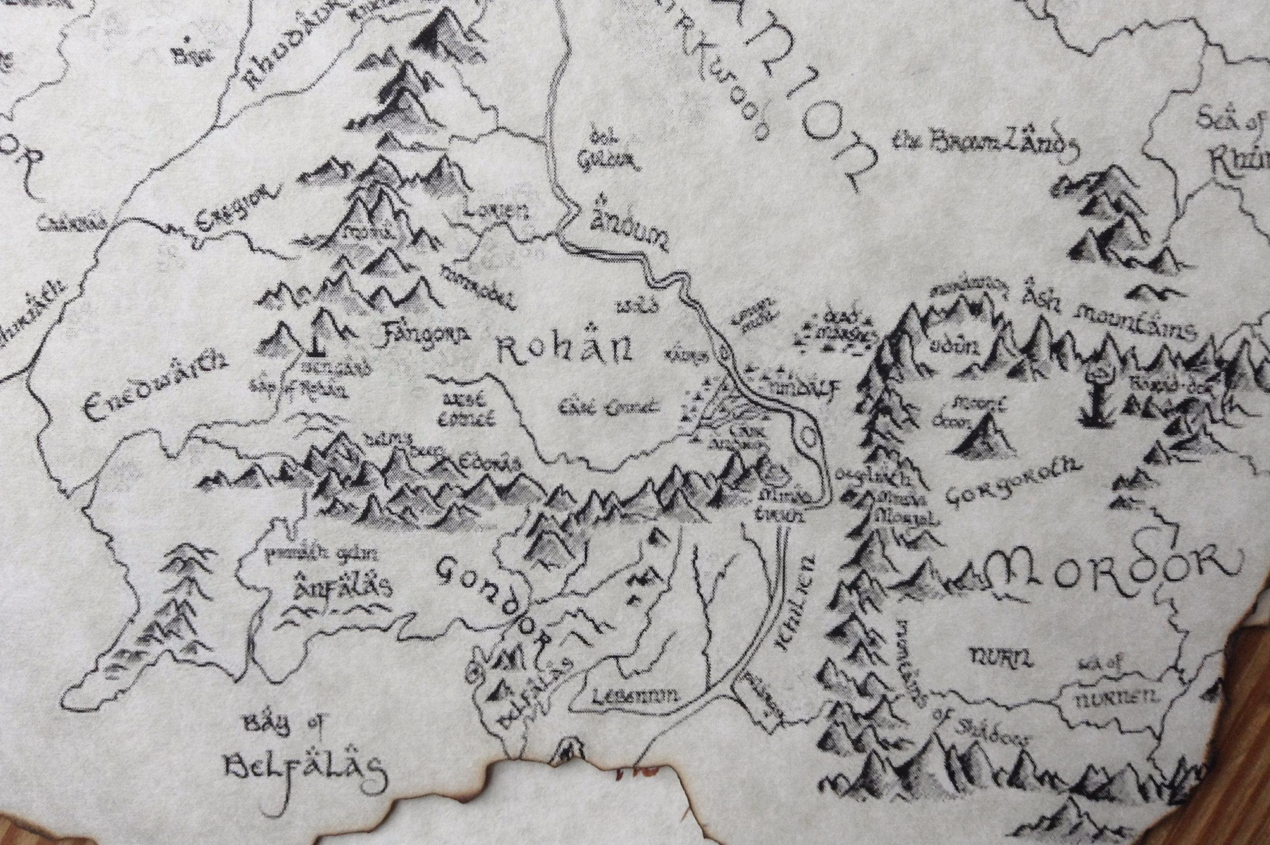 LOTR map.jpg