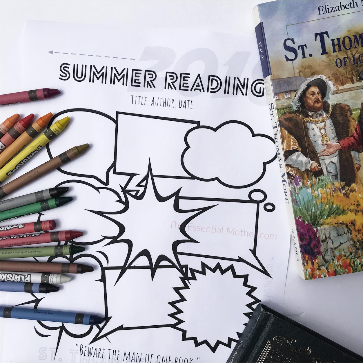Summer reading log.png