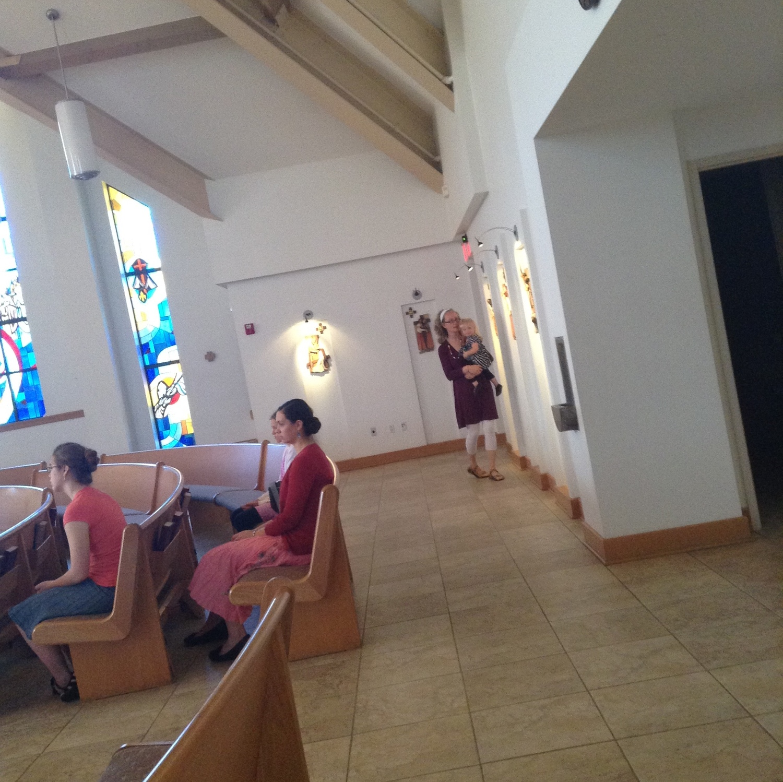 chapelback-1.jpg