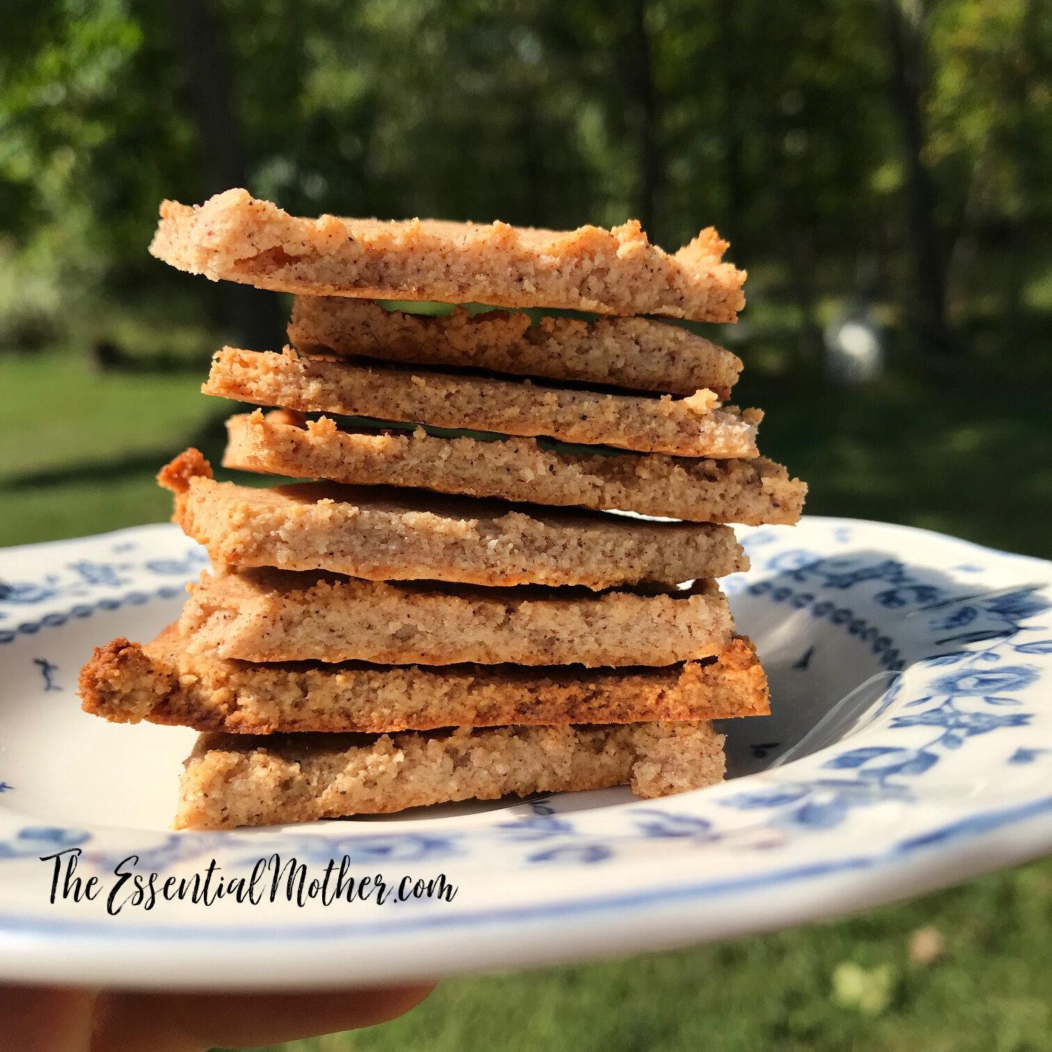 Hildegard's cookies.jpg