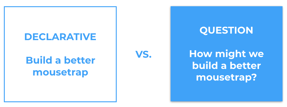 declarative vs. question.png
