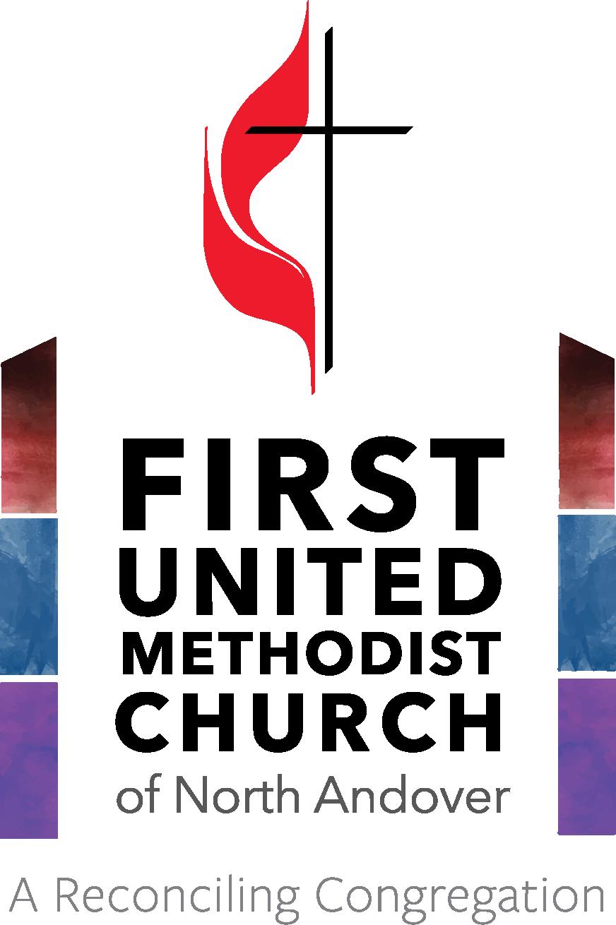1-first-umc-logo-r.png