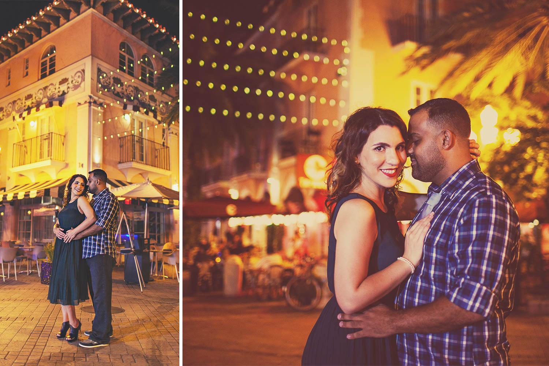 MiamiWeddingPhotographer_NatAndBryanWeddings_ES-32.jpg