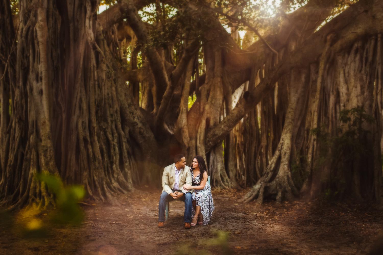 Miami Weddings Photographers 200.jpg