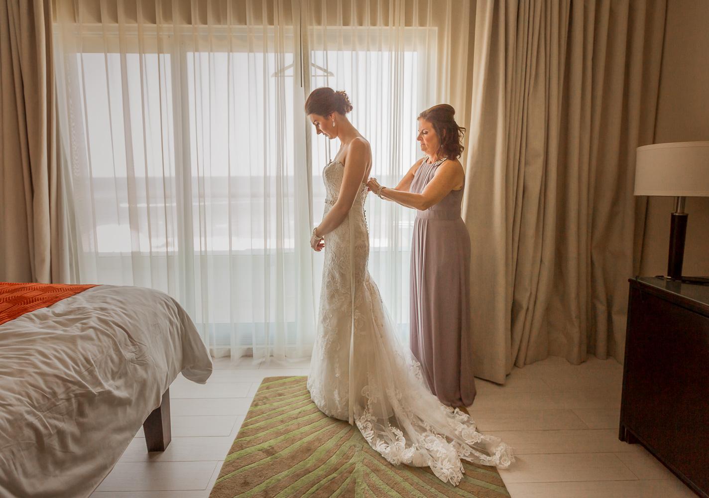 Miami Wedding Photographers_008.jpg