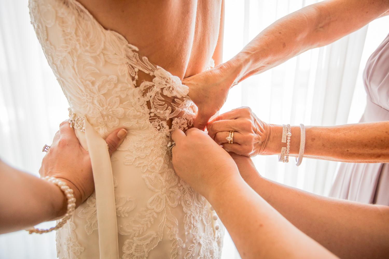 Miami Wedding Photographers_009.jpg