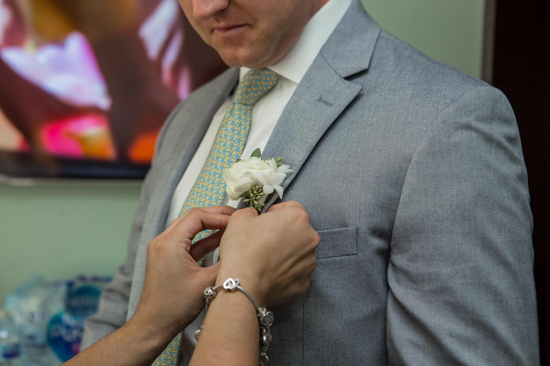 Miami Wedding Photographers_014.jpg
