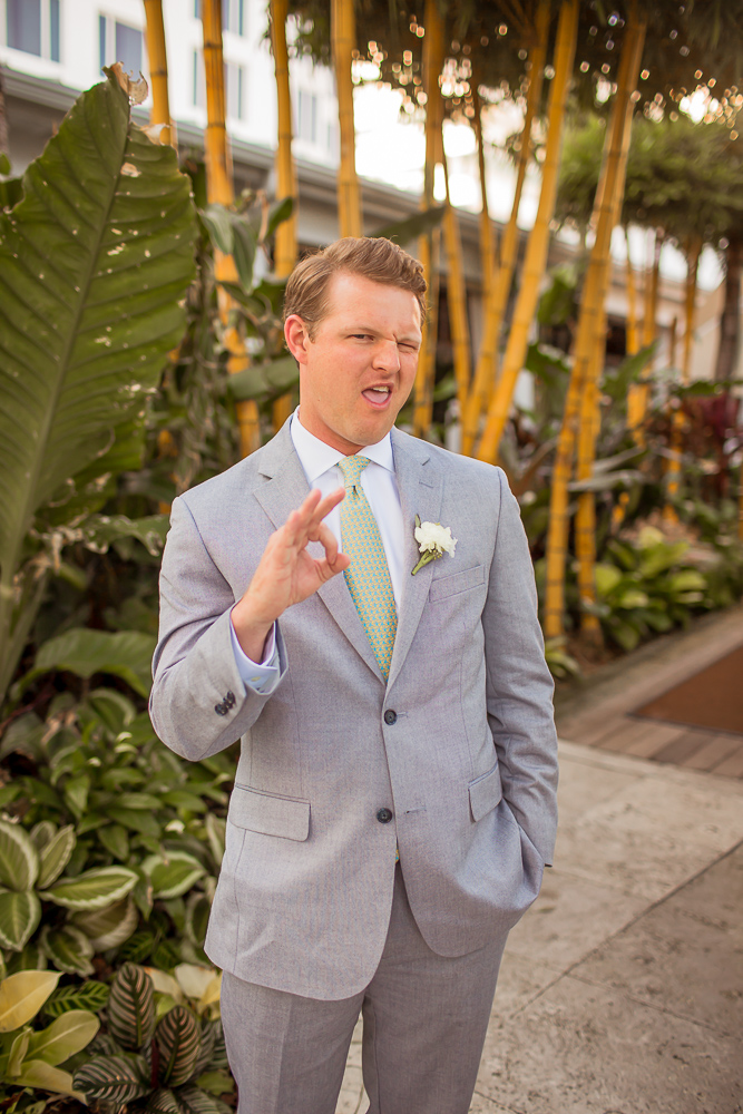 Miami Wedding Photographers_016.jpg