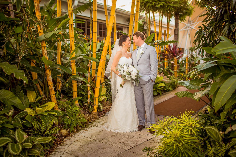 Miami Wedding Photographers_018.jpg