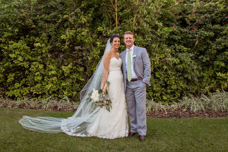 Miami Wedding Photographers_020.jpg