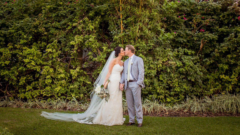 Miami Wedding Photographers_019.jpg