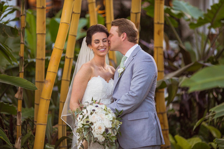 Miami Wedding Photographers_021.jpg
