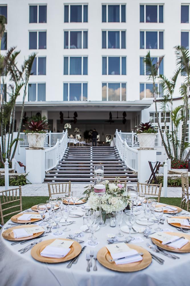 Miami Wedding Photographers_032.jpg