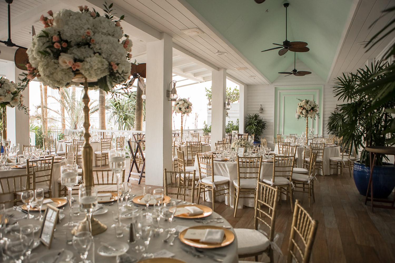 Miami Wedding Photographers_037.jpg