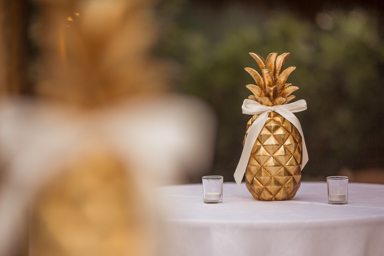 Miami Wedding Photographers_040.jpg