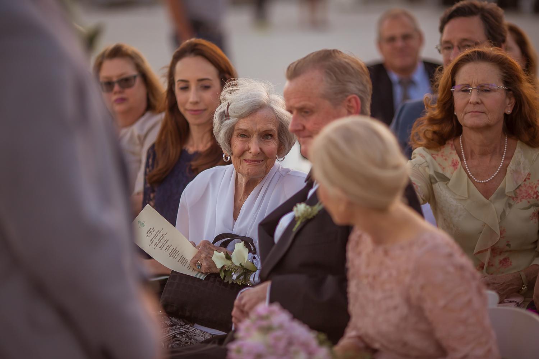 Miami Wedding Photographers_042.jpg