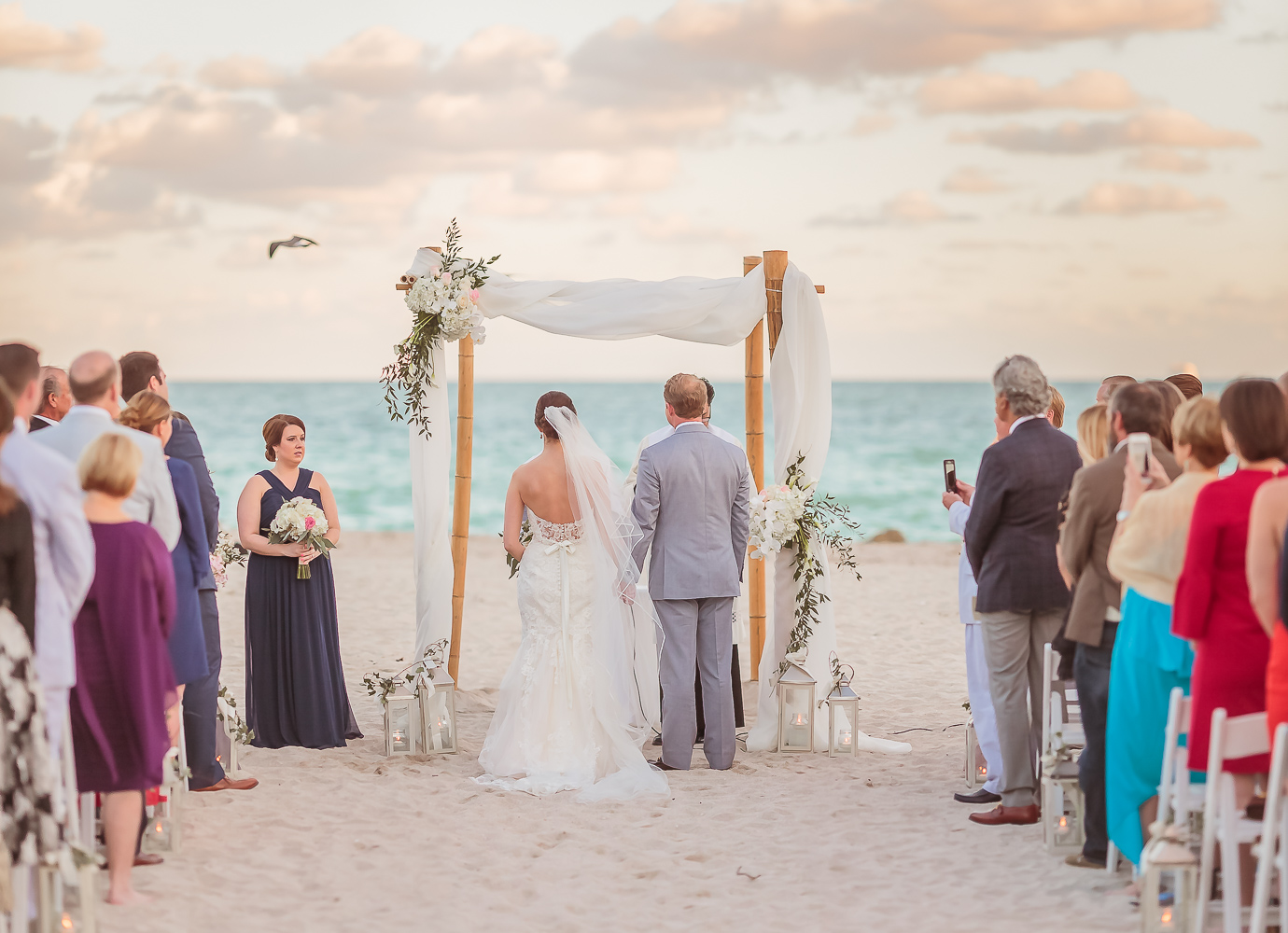 Miami Wedding Photographers_043.jpg