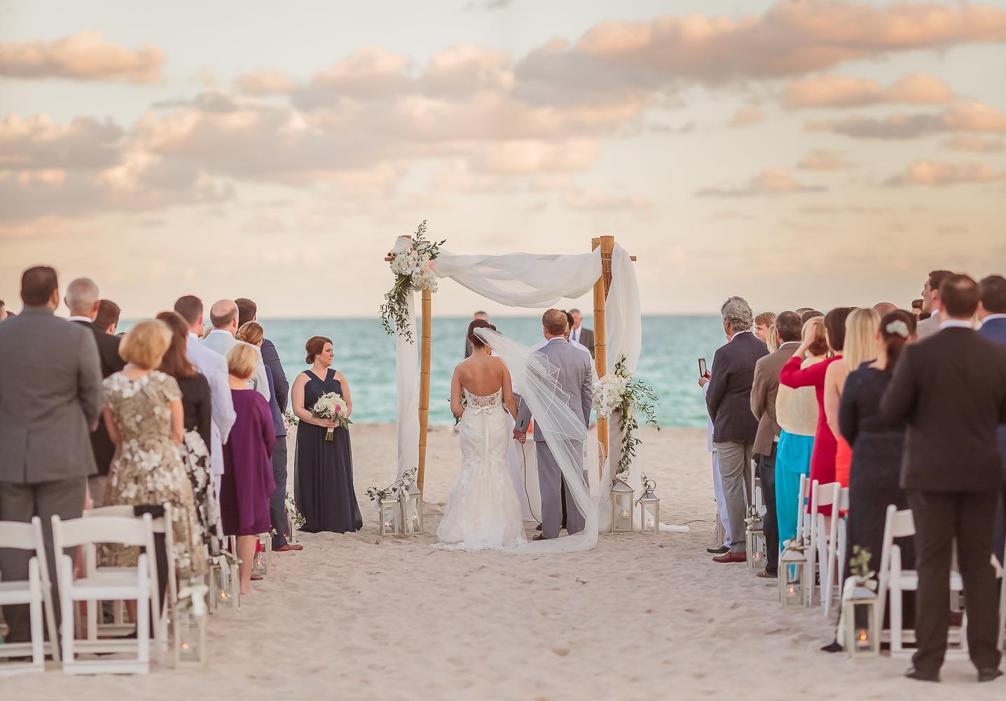 Miami Wedding Photographers_044.jpg