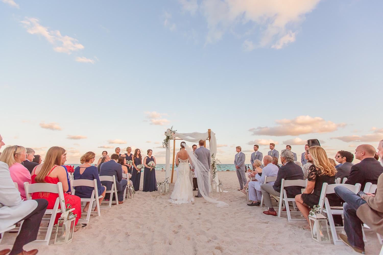 Miami Wedding Photographers_045.jpg