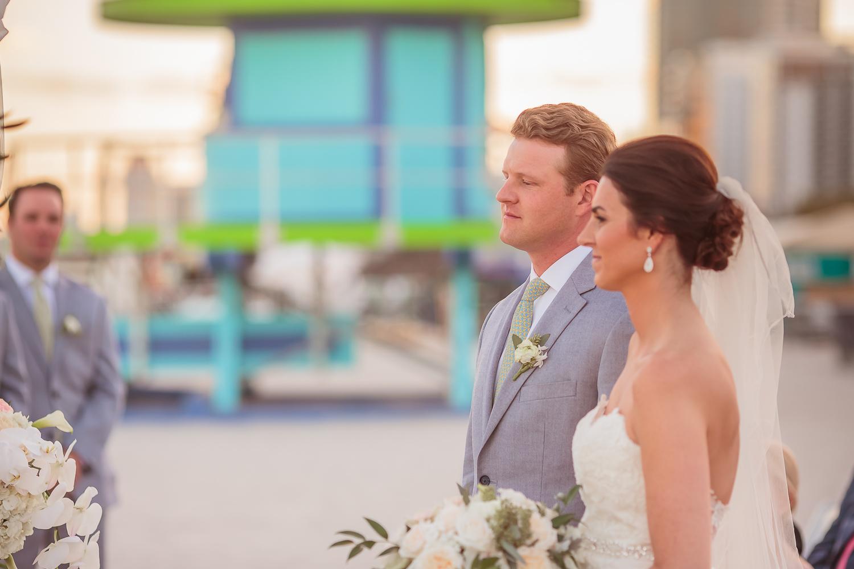 Miami Wedding Photographers_046.jpg