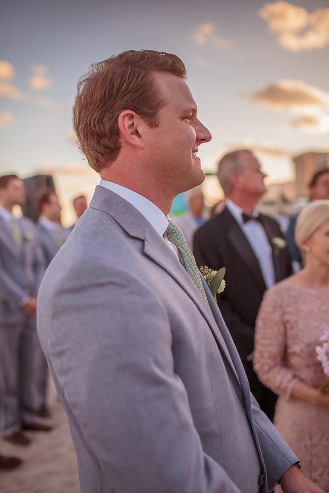 Miami Wedding Photographers_047.jpg