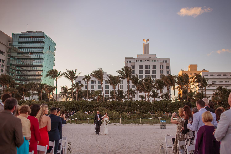 Miami Wedding Photographers_048.jpg