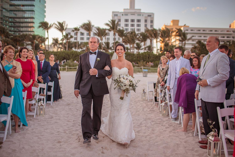 Miami Wedding Photographers_049.jpg