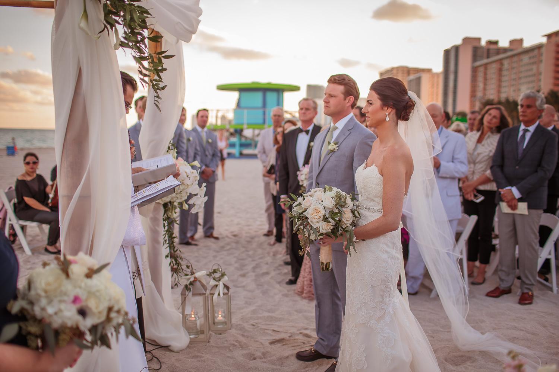 Miami Wedding Photographers_050.jpg