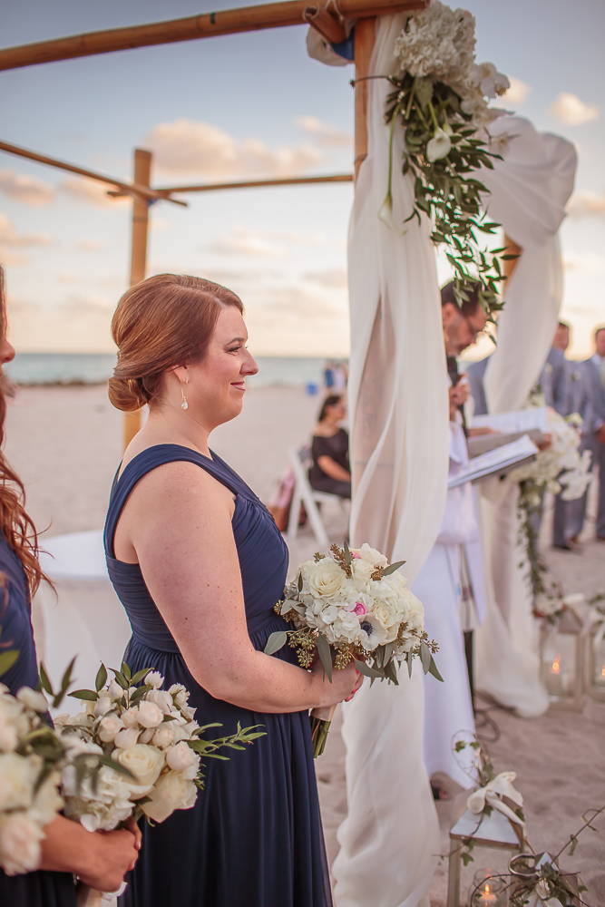 Miami Wedding Photographers_051.jpg