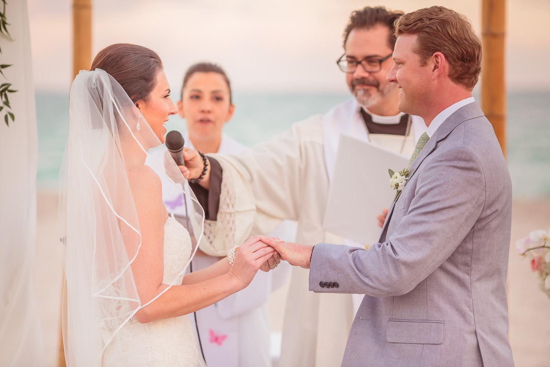 Miami Wedding Photographers_053.jpg