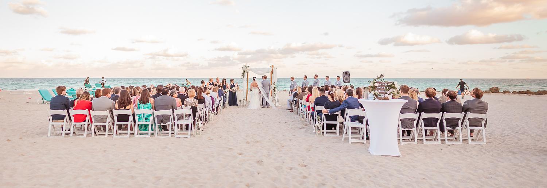 Miami Wedding Photographers_052.jpg