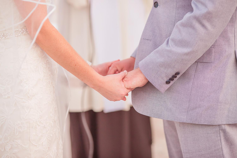 Miami Wedding Photographers_054.jpg
