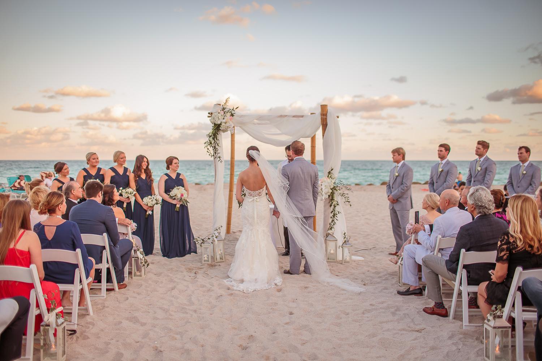 Miami Wedding Photographers_055.jpg