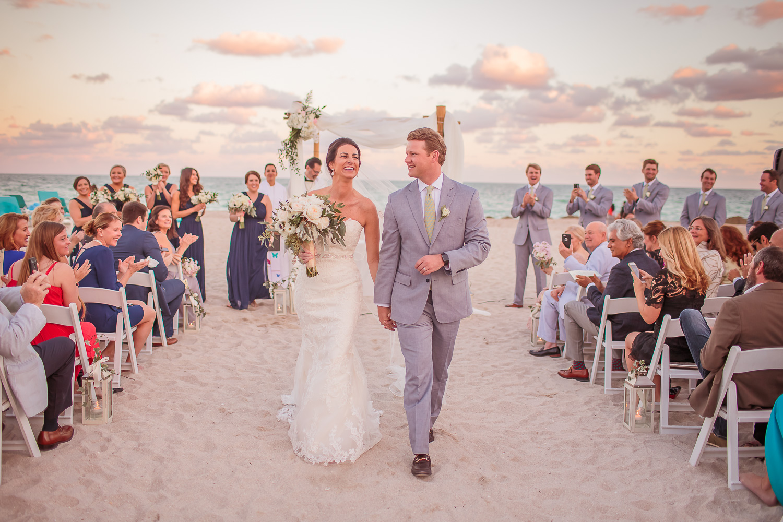Miami Wedding Photographers_062.jpg
